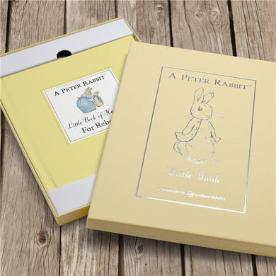 The Peter Rabbit Little Book of Harmony, The Peter Rabbit Little Guide to Life, peter rabbit books, peter rabbit gifts, personalised gifts, christmas gifts, personalised books, birthday gifts, gifts for children, gifts for kids, gifts for babies, story time, reading books, educational books, education, school books, peter rabbit coin