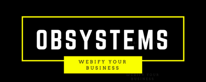 OB Systems