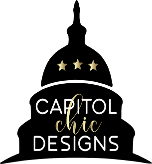 Capitol Chic Designs
