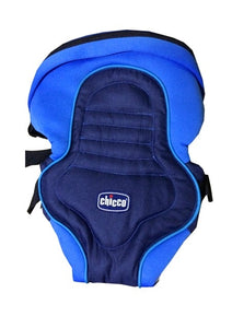 Chicco Portable Infant Suspender