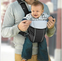 Load image into Gallery viewer, Chicco Portable Infant Suspender