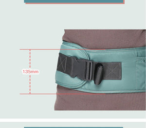 Baby Care – Infant Waist Belt/Hip Seat