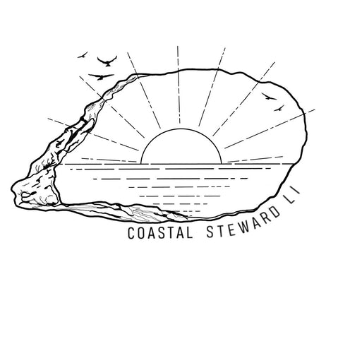 Coastal Steward LI Collaboration
