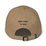 Load image into Gallery viewer, Right Whale LI Hat