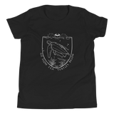 Leatherback Youth T-Shirt