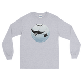 Manta Long Sleeve