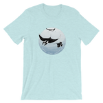 Load image into Gallery viewer, Manta Unisex T-Shirt