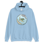 Load image into Gallery viewer, NY Marine Rescue Center Hoodie