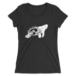 Load image into Gallery viewer, Manatee Women's T-Shirt