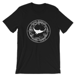 Load image into Gallery viewer, Ocean Warrior Unisex T-Shirt
