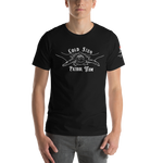 Load image into Gallery viewer, Cold Stun Patrol Team Unisex T-Shirt
