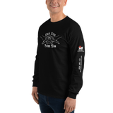 Cold Stun Patrol Team Long Sleeve