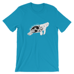 Load image into Gallery viewer, Manatee Unisex T-Shirt