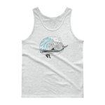 Load image into Gallery viewer, Vaquita Tank Top