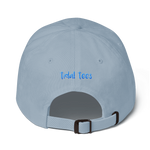 Load image into Gallery viewer, Whale Tail Hat