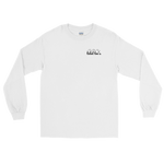 Load image into Gallery viewer, Vaquita Long Sleeve