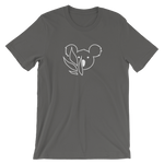 Load image into Gallery viewer, Koala Unisex T-Shirt