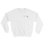 Load image into Gallery viewer, Manta Crewneck (Front and Back)