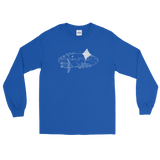 Reef Long Sleeve