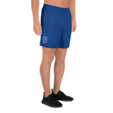 Hammerhead Men's Athletic Shorts