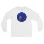 Load image into Gallery viewer, Jellyfish Long Sleeve (front print)
