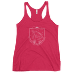 Load image into Gallery viewer, Leatherback Women's Tank