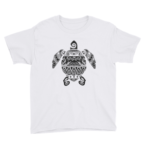 Tribal Youth T-Shirt
