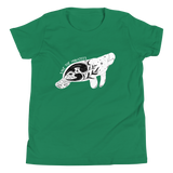 Manatee Youth T-Shirt