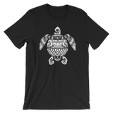 Tribal Unisex T-Shirt