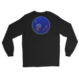 Jellyfish Long Sleeve