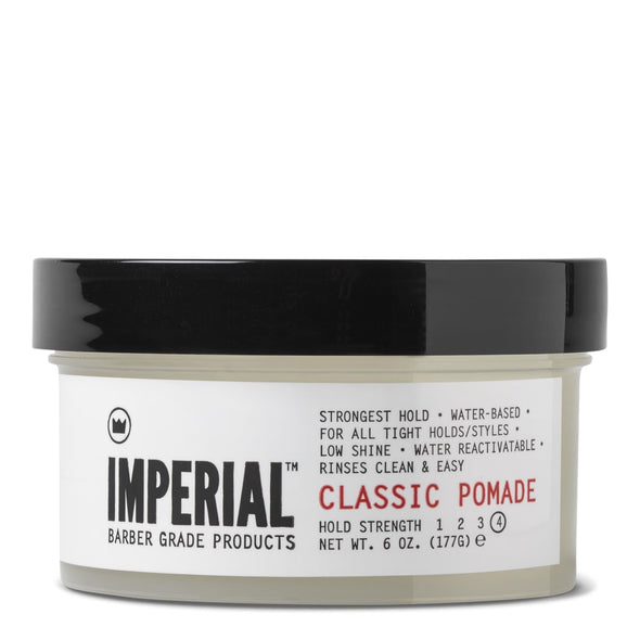 Imperial Classic Pomade 177ml