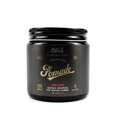O'Douds Standard Pomade 114ml