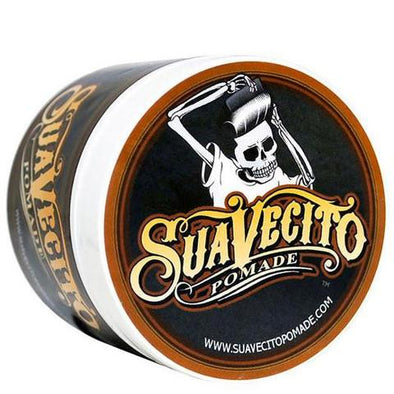 Suavecito Pomade Original Hold 113ml