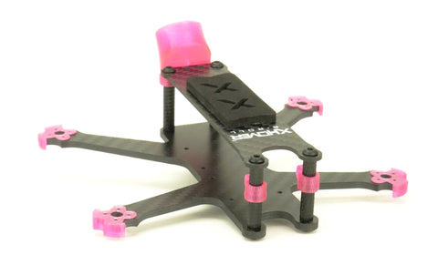 B Roll FPv Cam mounts
