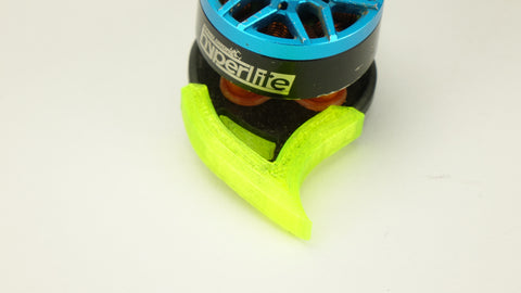 Xhover Stingy Arm Guards