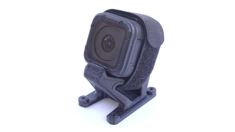 GoPro Session Couch for the TBS Source One frame