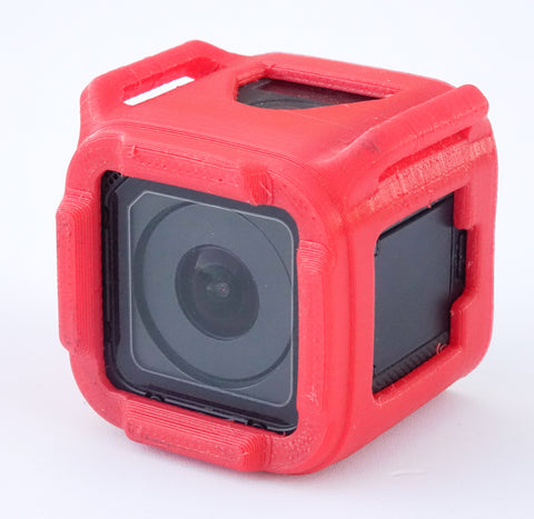 GoPro Session Armor