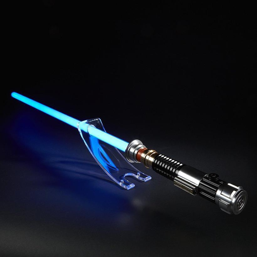 STAR WARS LIGHTSABER-50%OFF ( 7 COLORS )