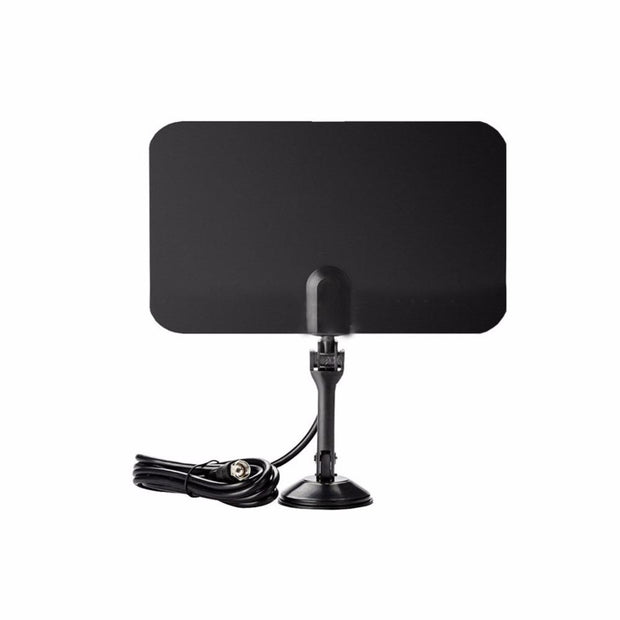 HD Indoor Digital TV Antenna