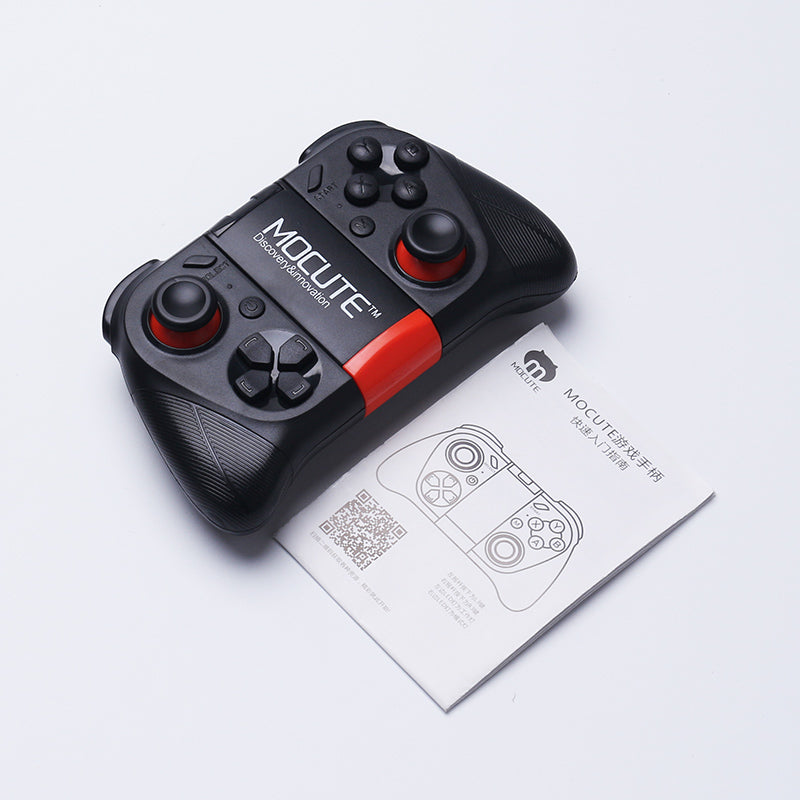 Bluetooth Wireless Controller For ANDROID/IOS AND PC