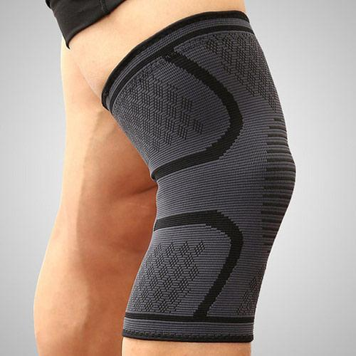 Ultra Knee Compression