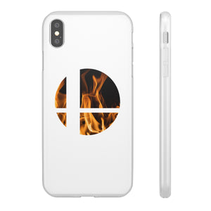 Super Smash Brothers Ultimate Phone Case