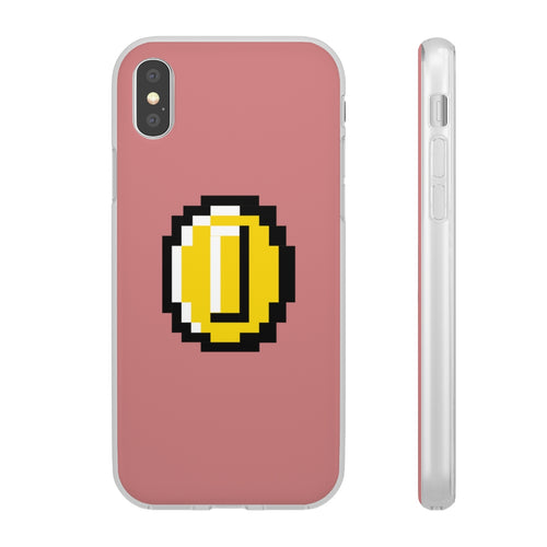 Coin Phone Case #2