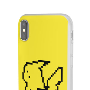 Pokémon Pikachu Phone Case
