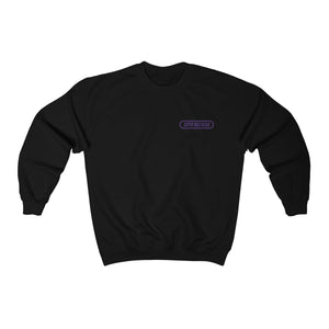 Super Nostalgia Entertainment System (SNES) Sweatshirt