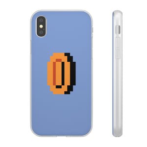 Coin Phone Case