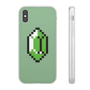 Rupee Phone Case