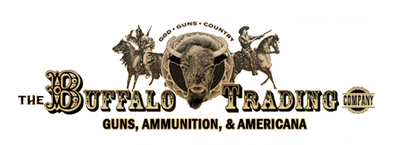 The Buffalo Trading Company