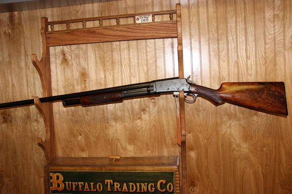 MARLIN MODEL 1894 12 GAUGE