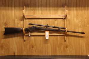 WINCHESTER 1885 LOW WALL 32WCF